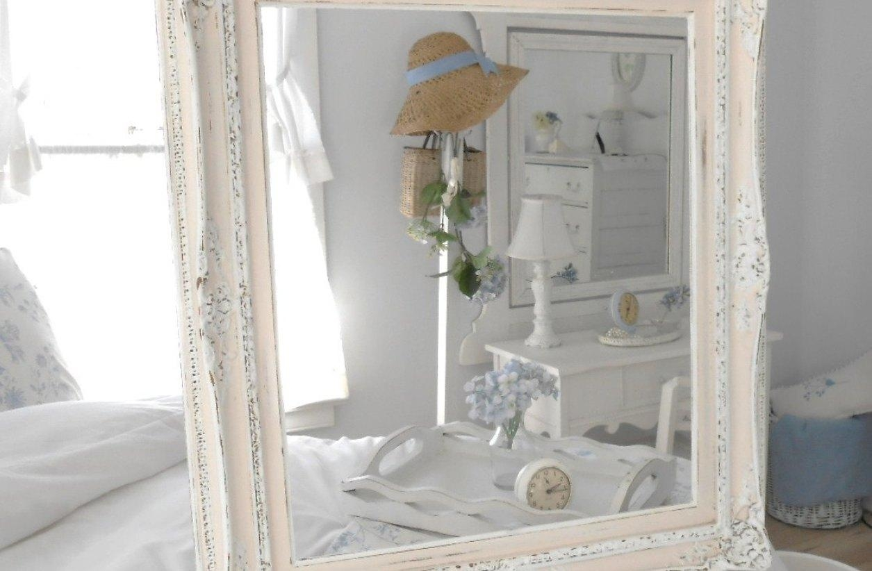 Mirror : Beautiful Free Standing Bedroom Mirrors Contemporary Intended For Free Standing Bedroom Mirrors (Image 12 of 20)