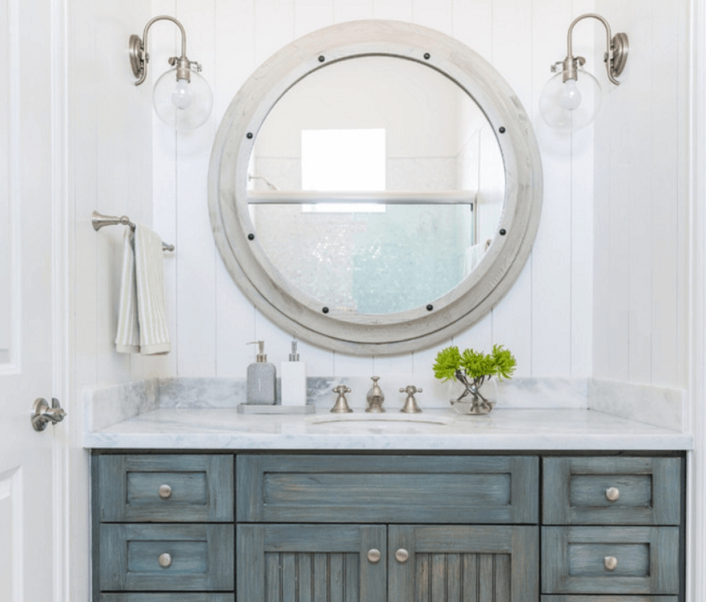 Mirror : Beech Wood Framed Mirrors Dreadful Beach Wood Framed Inside Beech Wood Framed Mirrors (Image 9 of 20)