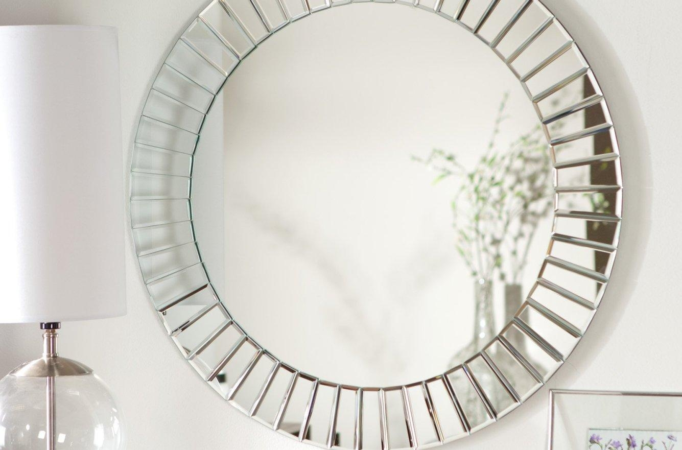 Mirror : Cheap Contemporary Mirrors Great Cheap Modern Mirrors Uk Inside Cheap Contemporary Mirrors (Image 4 of 20)
