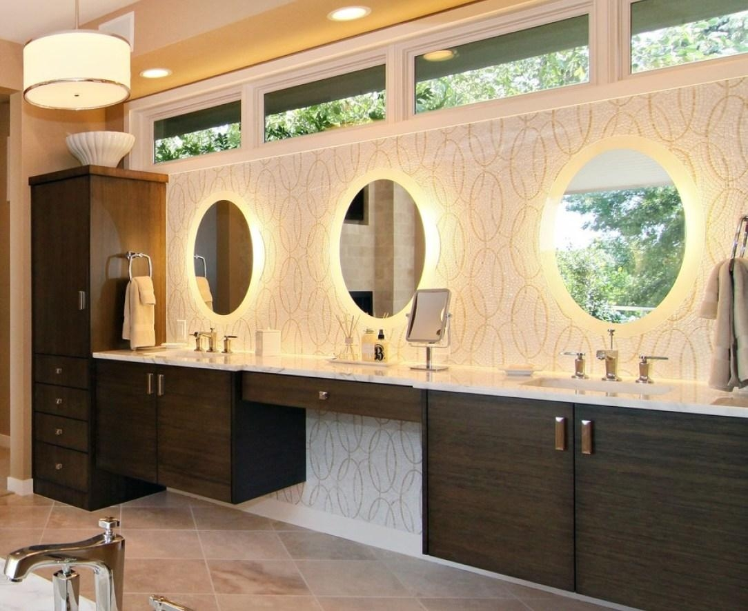 Mirror : Contemporary Wall Mirrors Wall Shelves With Regard To Throughout Cheap Contemporary Mirrors (Image 9 of 20)