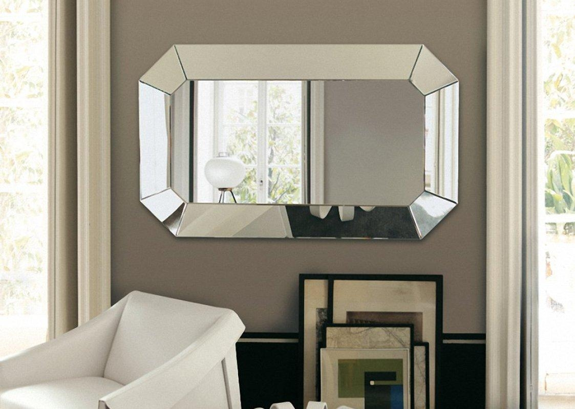 Featured Image of Cheap Contemporary Mirrors