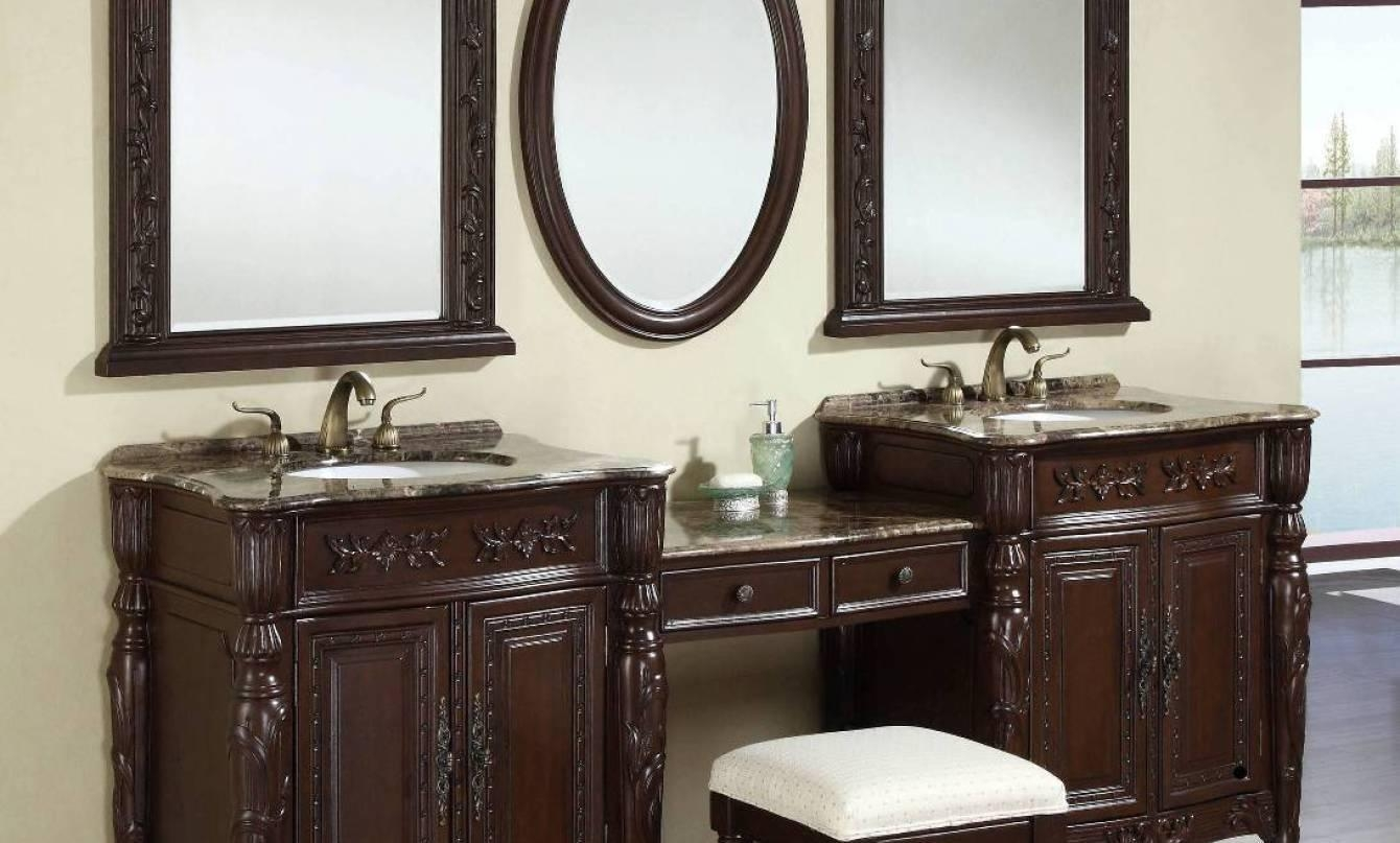 Featured Image of Custom Framed Mirrors Online