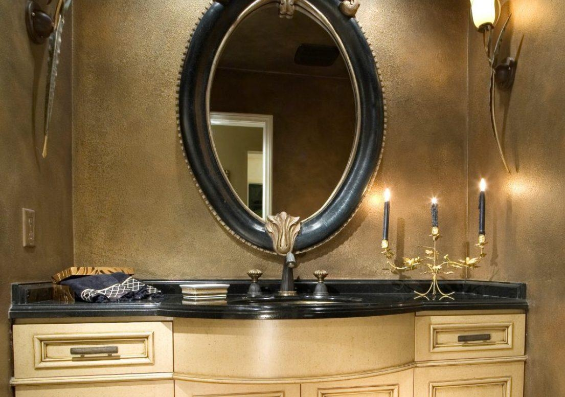 Mirror : Custom Size Framed Mirrors Laudable Custom Size Framed Intended For Custom Sized Mirrors (Image 14 of 20)