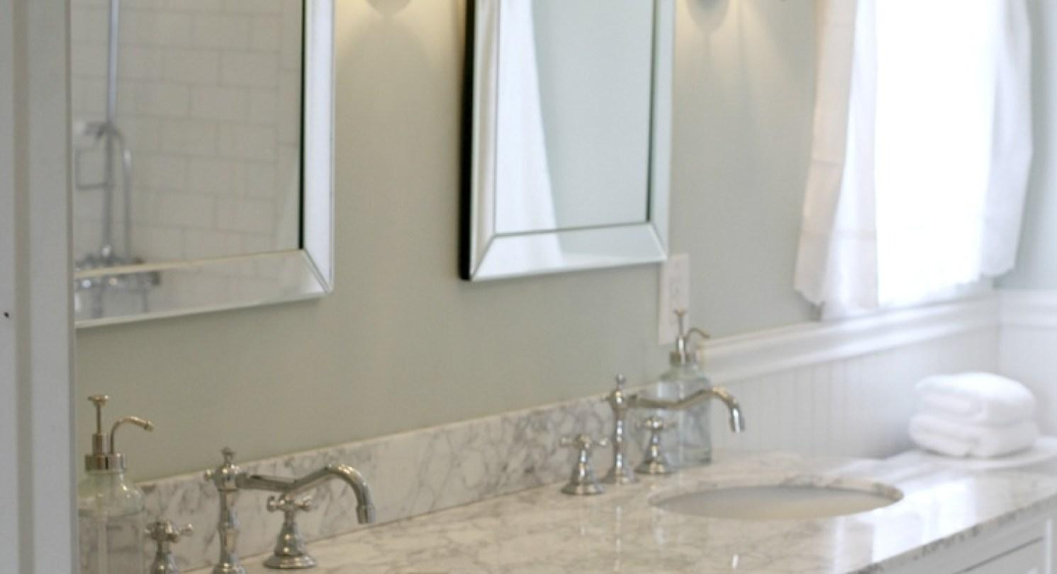 Mirror : Custom Size Framed Mirrors Laudable Custom Size Framed With Custom Sized Mirrors (View 15 of 20)
