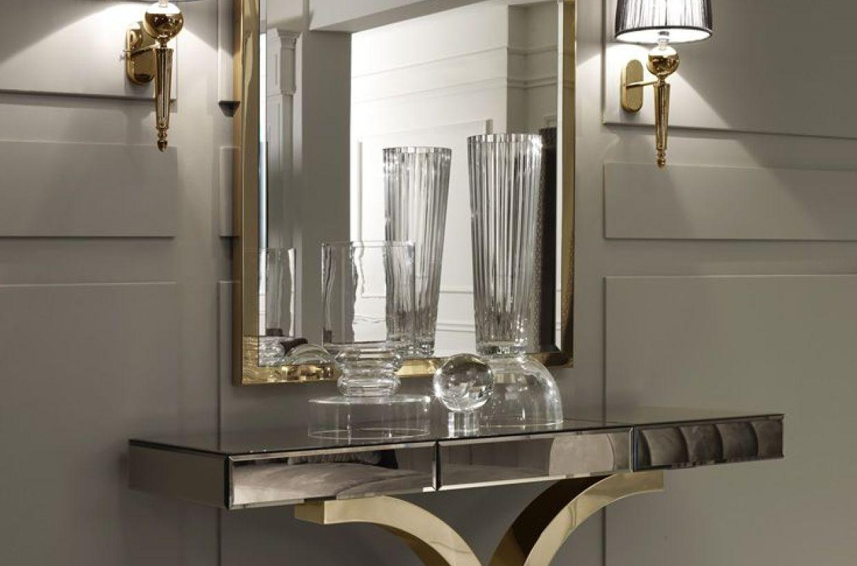 Mirror : Fancy Bathroom Wall Mirrors 39 Stunning Decor With Fancy For Fancy Bathroom Wall Mirrors (Image 9 of 20)