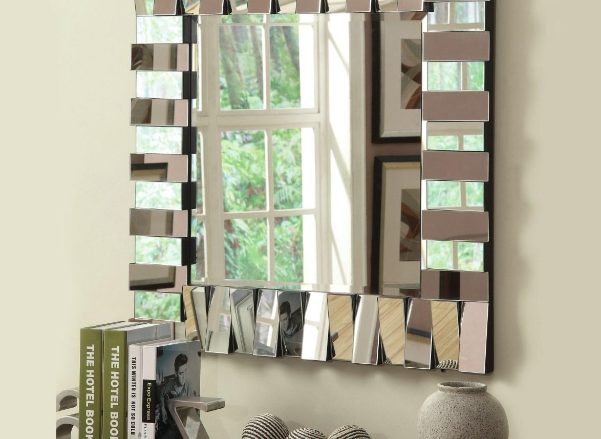 Mirror : Fascinating Large Fancy Wall Mirrors Full Size Of Decor For Fancy Wall Mirrors For Sale (Image 12 of 20)
