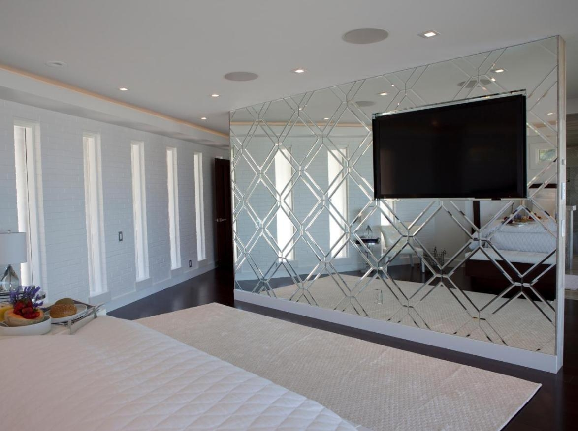 Mirror : Floor To Ceiling Mirrors For Sale Graceful Floor To Pertaining To Ceiling Mirrors For Bedroom (View 9 of 20)