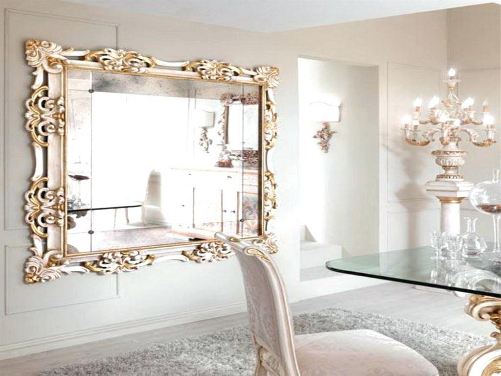 Mirror For Living Room – Amlvideo With Large Mirrors For Living Room Wall (Image 16 of 20)