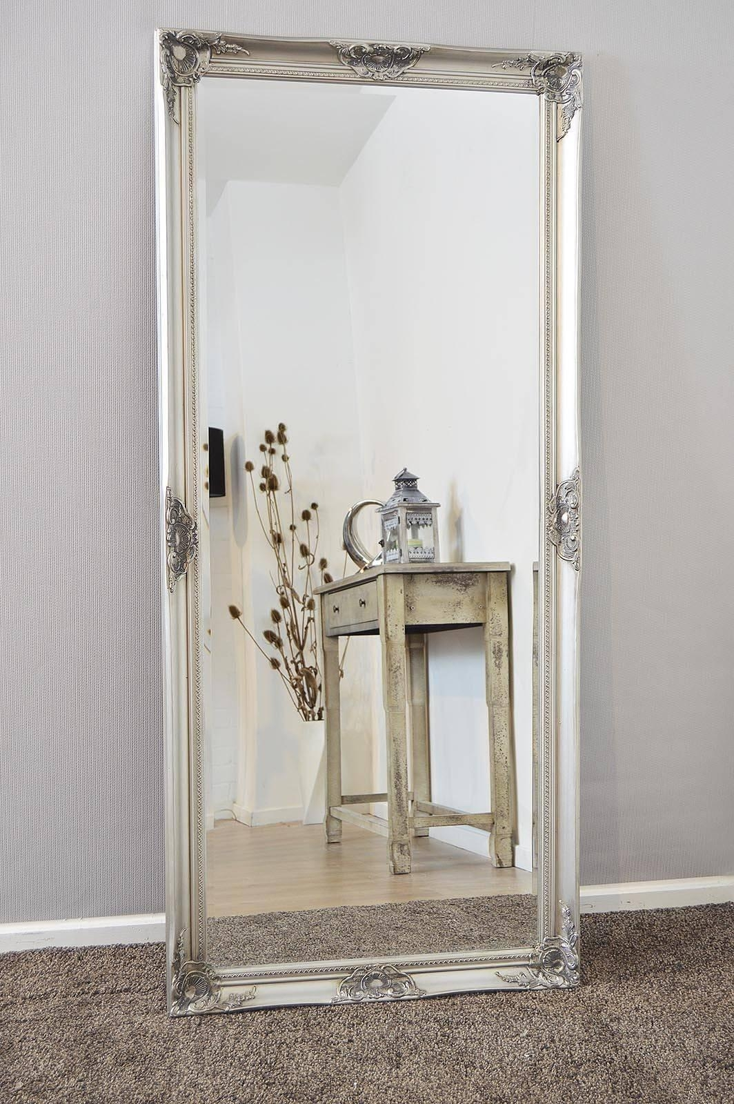 Mirror : Large Black Wall Mirror 89 Awesome Exterior With Large Regarding Black Wall Mirrors For Sale (Image 9 of 20)