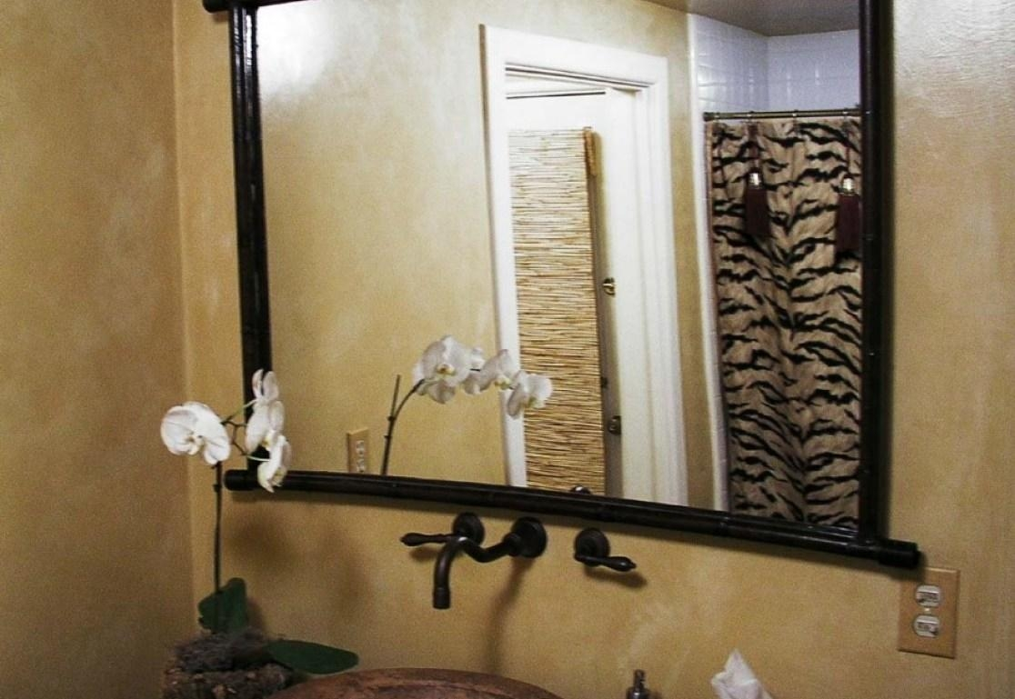 Mirror : Large Hallway Mirror Amazing Large Oak Mirrors Inspiring Regarding Custom Mirrors For Sale (Image 16 of 20)