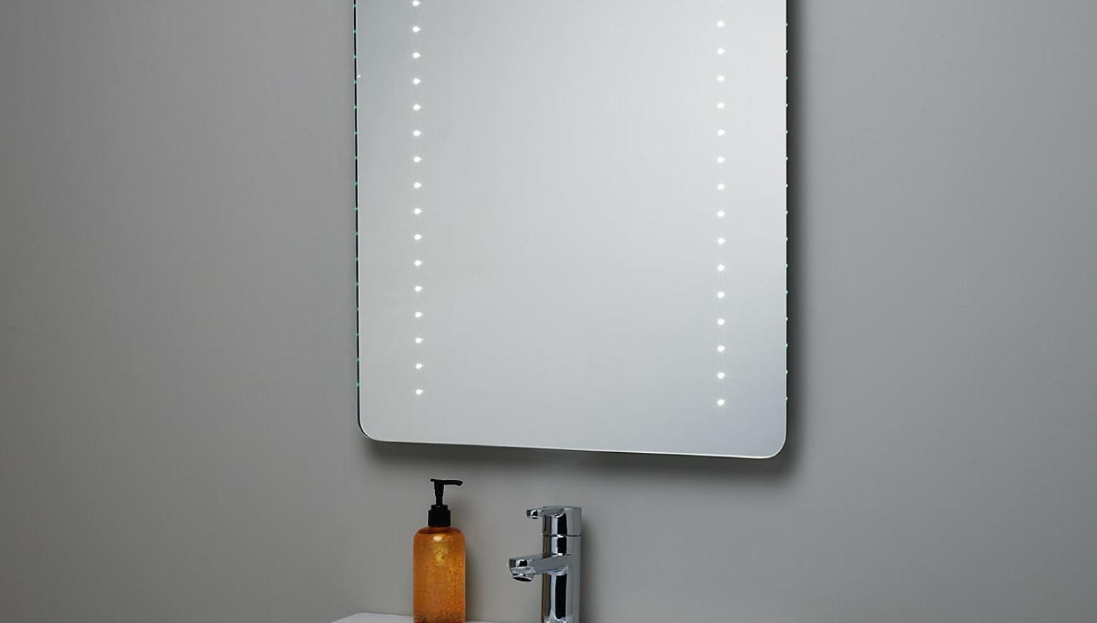 Mirror : Marvelous Cheap Modern Mirrors Great Cheap Modern Mirrors Inside Cheap Contemporary Mirrors (Image 16 of 20)
