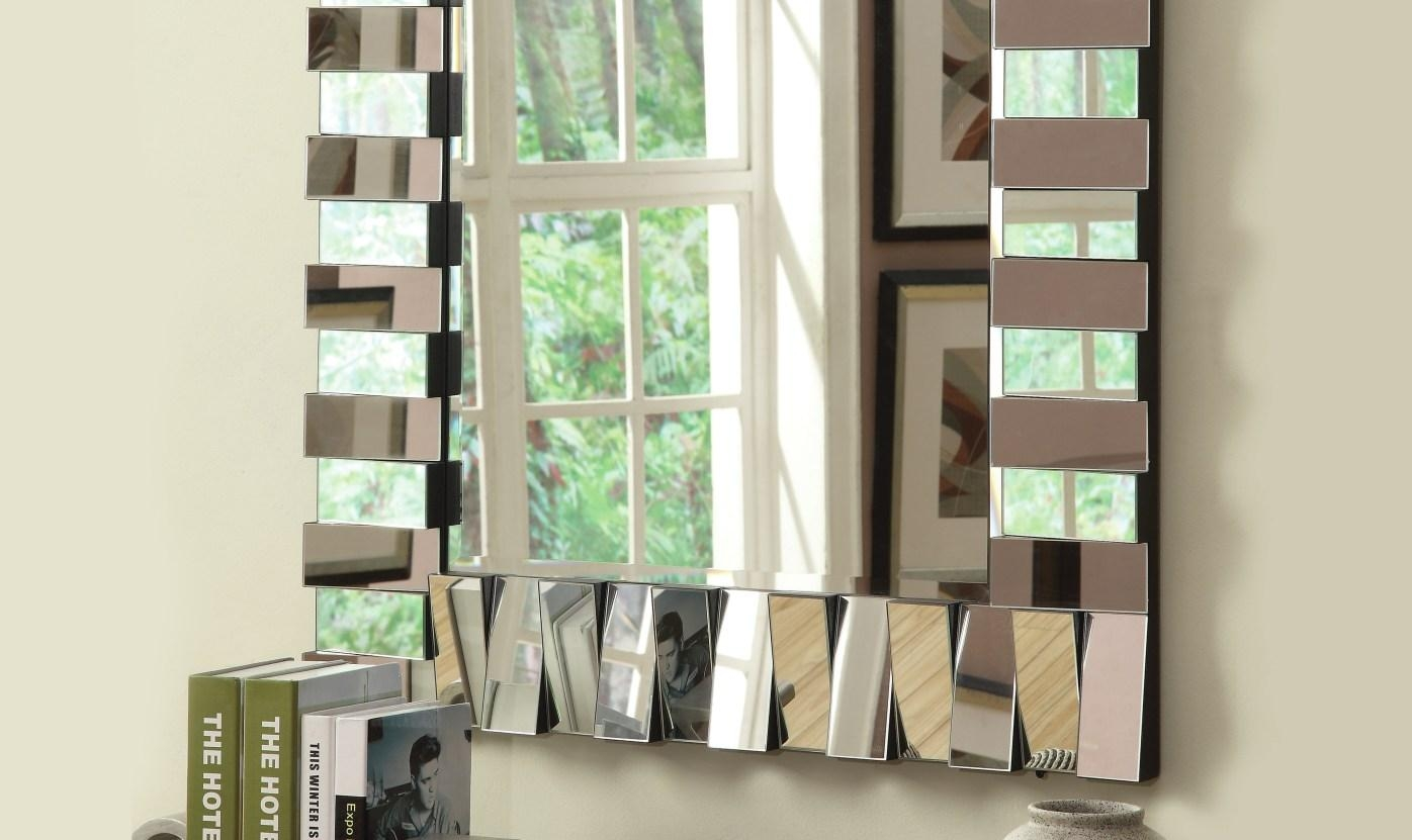 Mirror : Marvelous Cheap Modern Mirrors Great Cheap Modern Mirrors Regarding Cheap Contemporary Mirrors (Image 18 of 20)