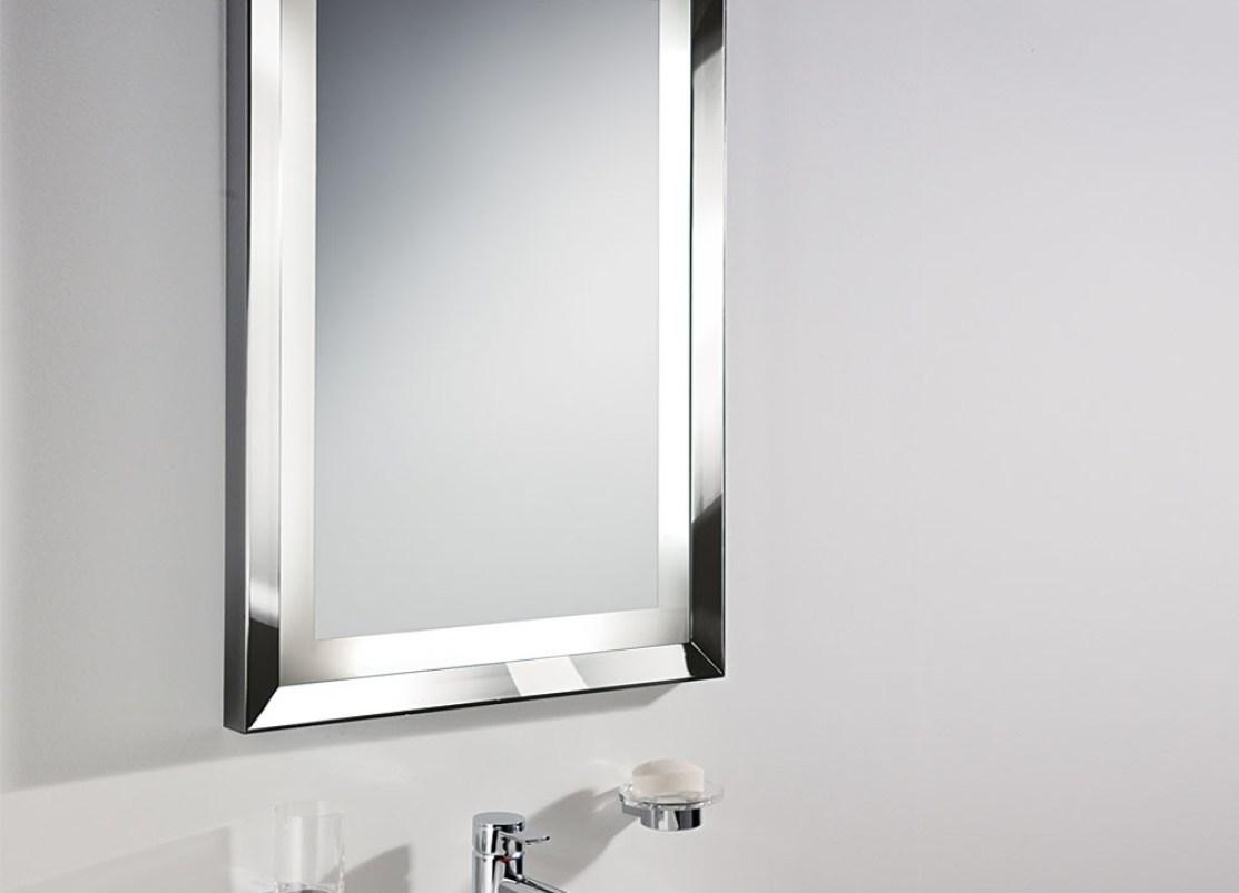 Mirror : Mesmerize Contemporary Bedroom Mirrors Charming For Cheap Contemporary Mirrors (Image 19 of 20)