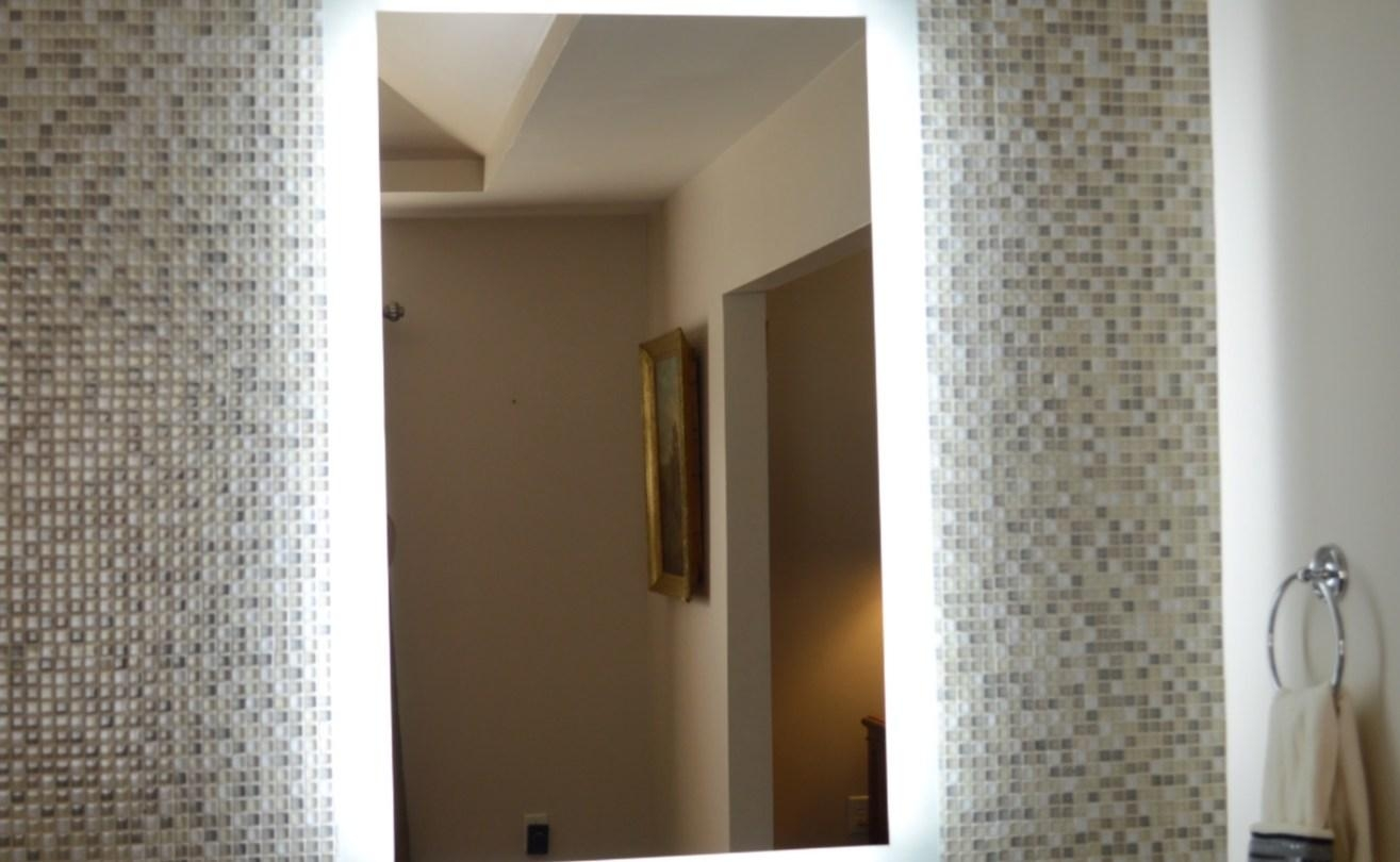 Mirror : Mirror Wall Art Amazing Round Mosaic Mirrors Champagne For Damask Mirrors (View 13 of 20)