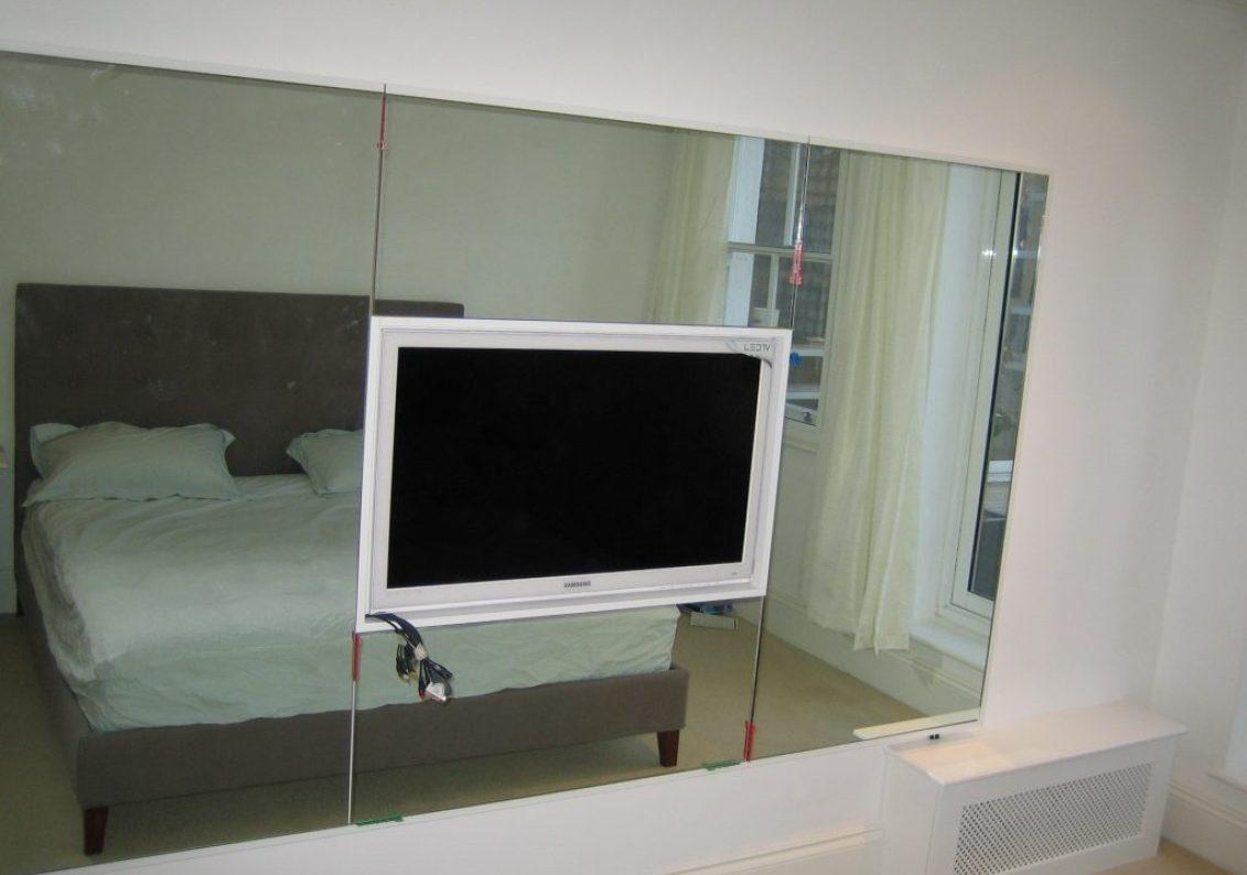 Mirror : Wall Mounted Mirrors Bedroom Important Wall Mounted With Wall Mounted Mirrors For Bedroom (Image 14 of 20)