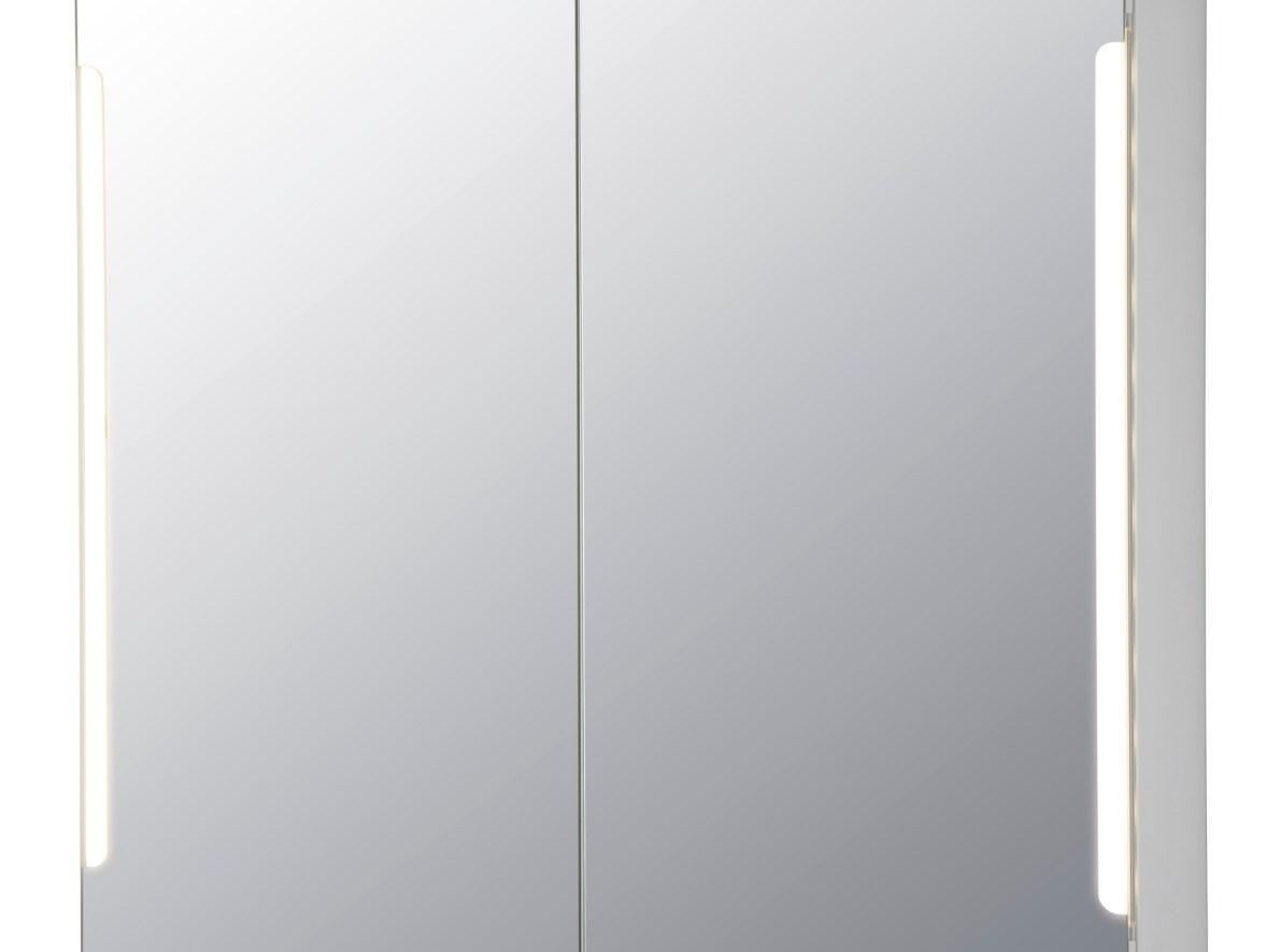 Mirror : Wonderful Modern Decorative Wall Mirrors Wonderful Iron For Modern Framed Mirrors (View 17 of 20)