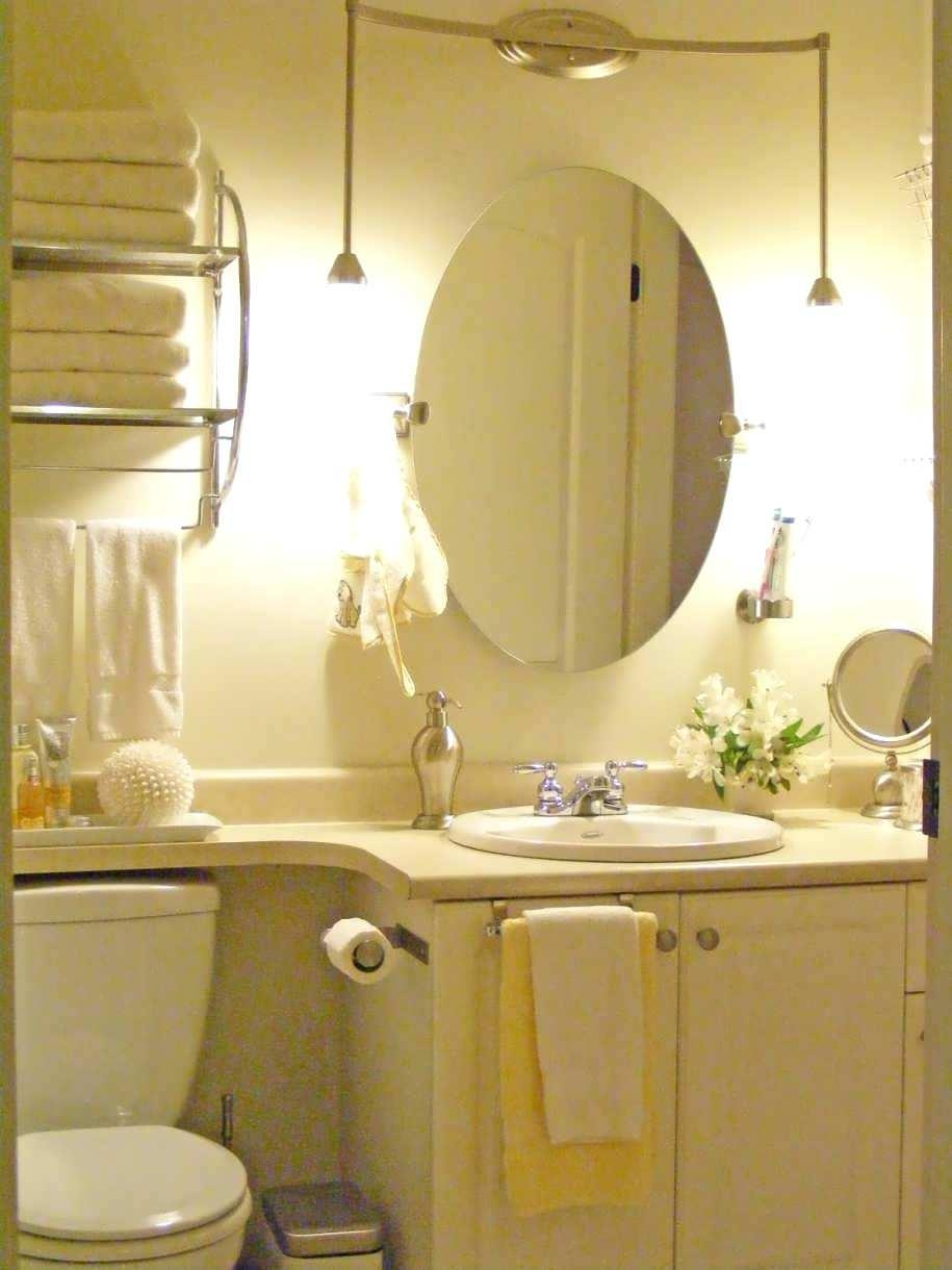 Mirrors : Custom Mirror Design Custom Made Bathroom Mirrors Sydney Intended For Houston Custom Mirrors (Image 11 of 20)