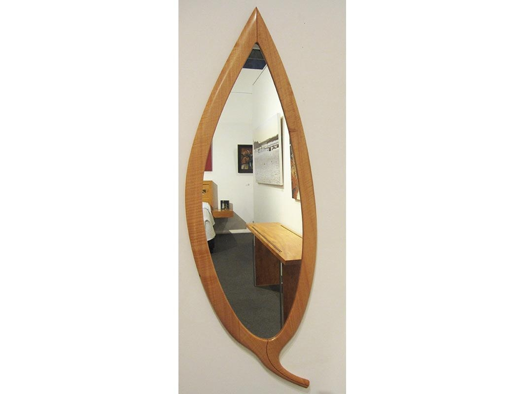 Mirrors • Fine Furniture Design | Fine Art Paintings | Jahroc Within Timber Mirrors (View 19 of 20)