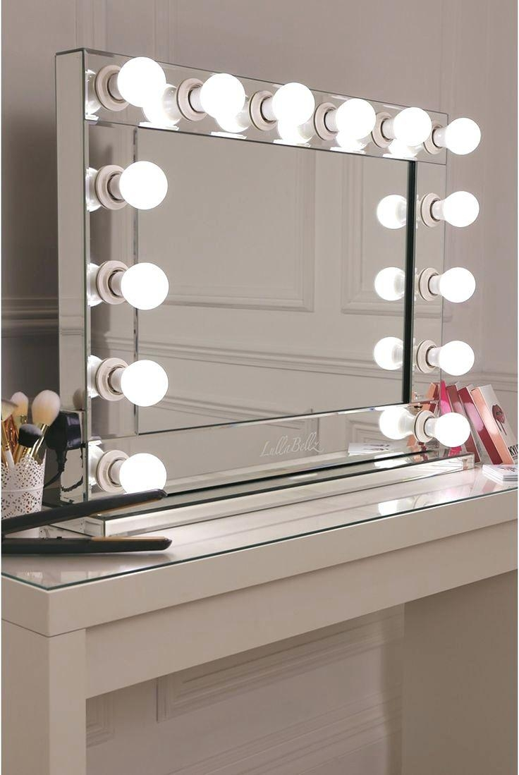Mirrors : Mirrors For Dressing Rooms High Tech Fitting Room Smart Inside Mirrors For Dressing Rooms (View 20 of 20)