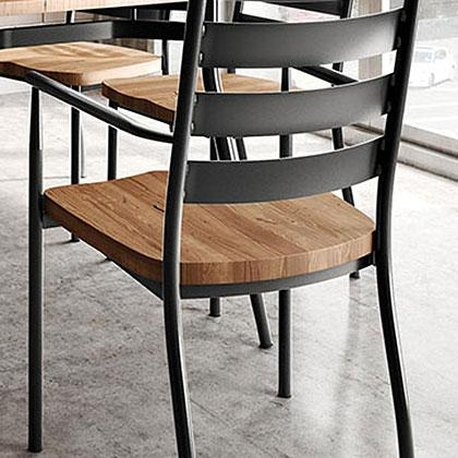 Modern + Contemporary Dining Furniture | Eurway Modern With Most Popular Contemporary Dining Furniture (Image 18 of 20)