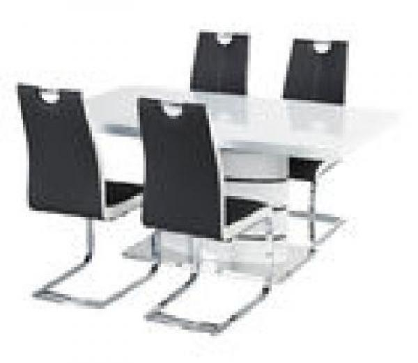 Modern Furnitures Pertaining To Newest Scs Dining Tables (Image 13 of 20)