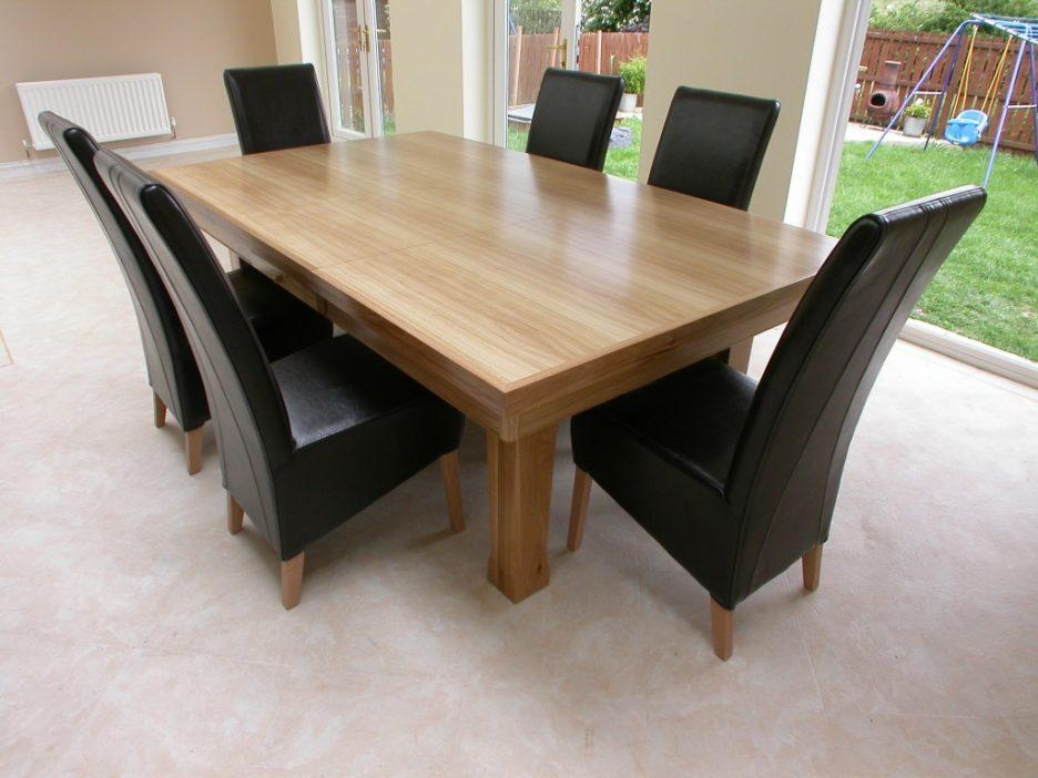 Modern Makeover And Decorations Ideas : Jarrah Marri Dining Tables Within Recent Perth Dining Tables (Image 15 of 20)