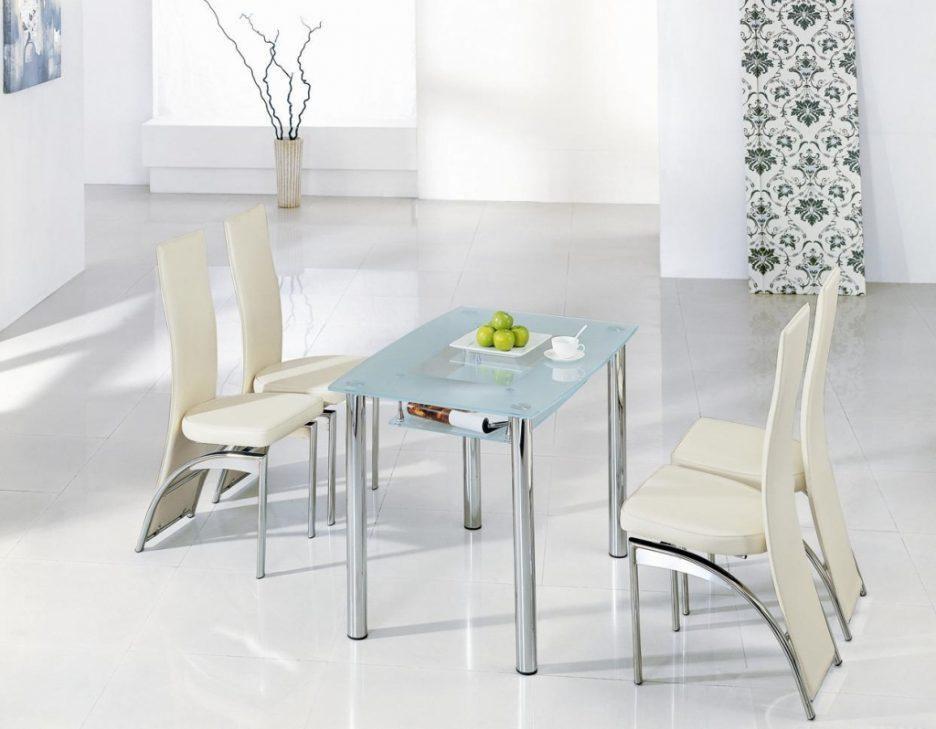 Modern Makeover And Decorations Ideas : Zuo Perth Chestnut Throughout Latest Perth Glass Dining Tables (Image 12 of 20)