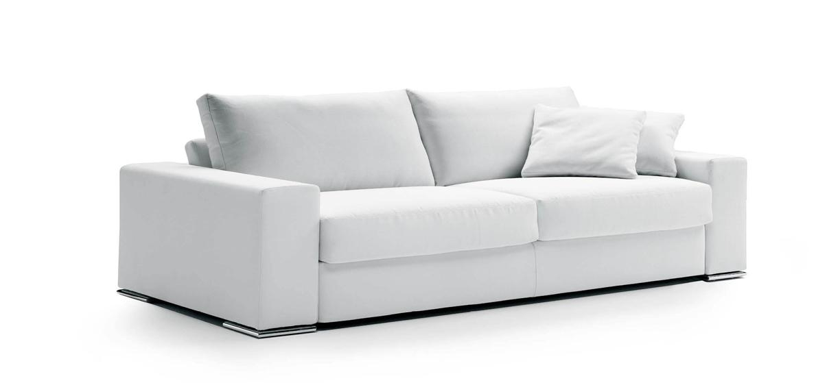 Modern Sofa Bed Available At Www (View 6 of 20)
