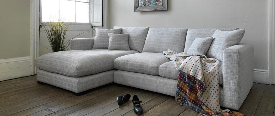 Module & Corner Sofas | Sofa Workshop With Corner Sofas (Image 16 of 20)