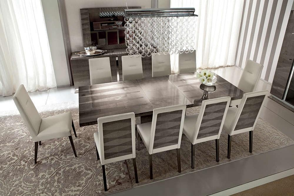 Featured Image of Monaco Dining Sets