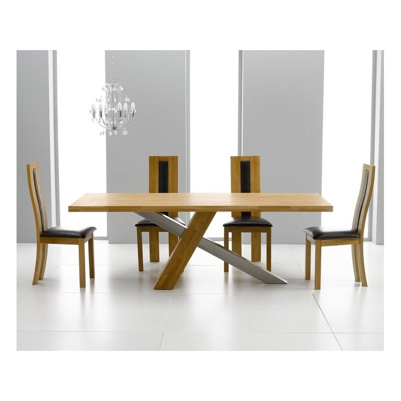 Featured Image of 180Cm Dining Tables