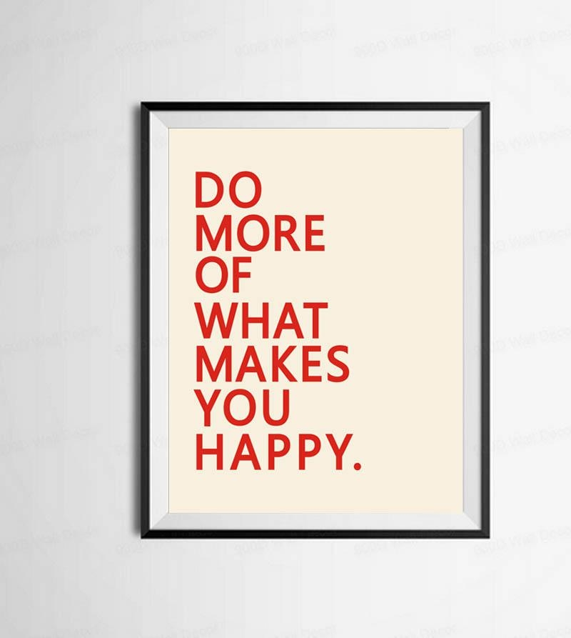 Motivational Wall Art | Roselawnlutheran For Inspirational Quotes Canvas Wall Art (View 20 of 20)