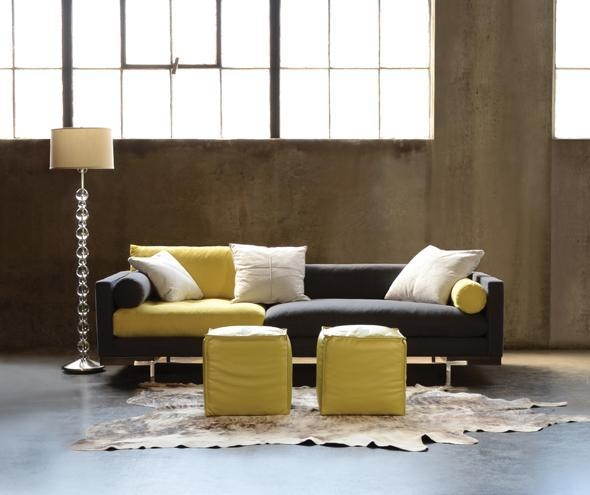 Nathan Anthony Furniture | Cievi – Home With Regard To Nathan Anthony Sofas (Image 12 of 20)