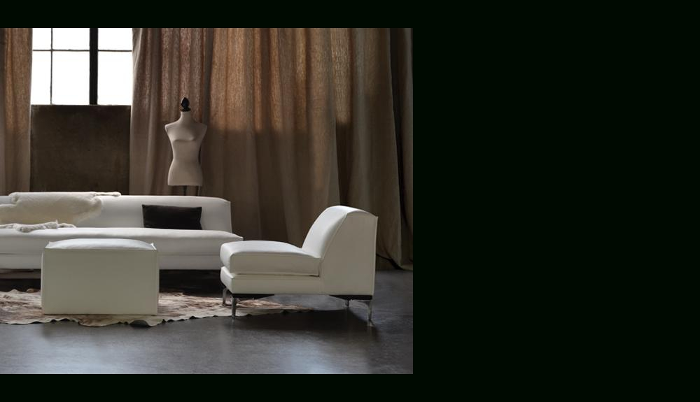 Nathan Anthony | Theodores For Nathan Anthony Sofas (Image 11 of 20)
