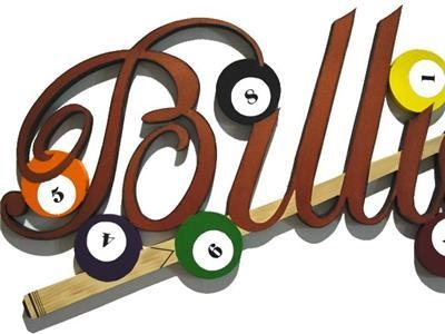 New Billiards & Cue Stick Wood Wall Sculpture For – Ad#: 84816 Regarding Billiard Wall Art (View 7 of 20)