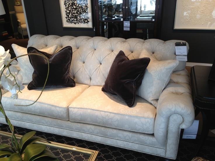 New Ideas Ethan Allen Whitney Sofa With Living Room Sofa Ethan Pertaining To Chadwick Sofas (Photo 9 of 20)
