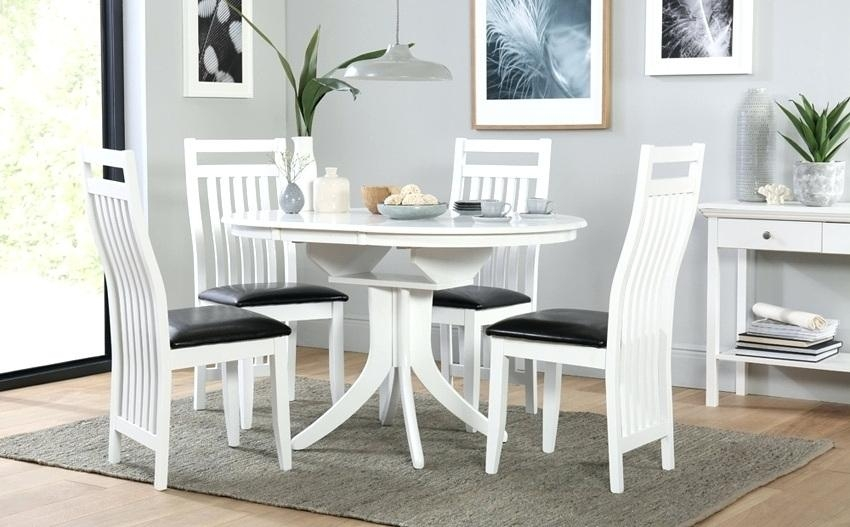 Next Dining Table And Chair Sets Best 25 Dining Sets Ideas On For Most Recent Next Hudson Dining Tables (Image 14 of 20)