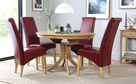 Next Dining Table And Chair Sets Best 25 Dining Sets Ideas On In Most Up To Date Next Hudson Dining Tables (Image 15 of 20)