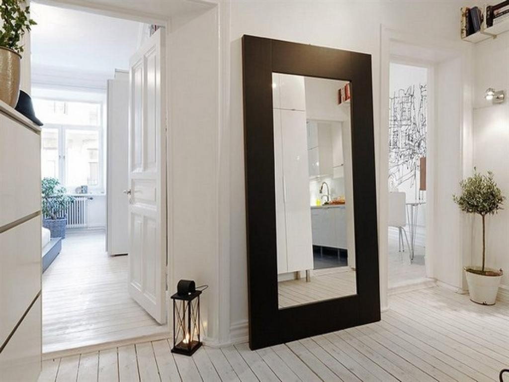 Nice Decoration Big Wall Mirrors Stylist And Luxury Big Wall Within Big Wall Mirrors (View 18 of 20)