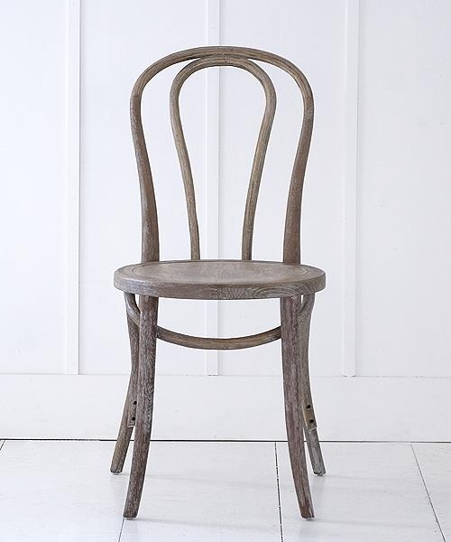Oak Dining Chair Within Most Popular Oak Dining Chairs (View 10 of 20)