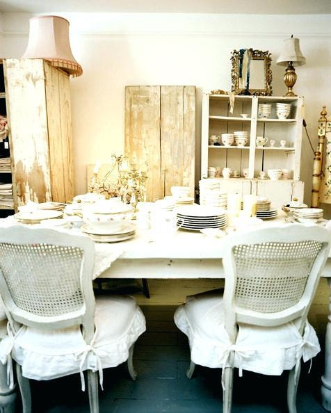 Oak Dining Tables And Chairs – Mitventures (Image 18 of 20)