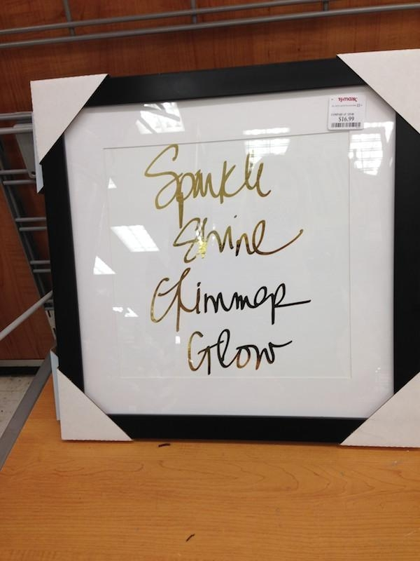 Featured Image of Tj Maxx Wall Art