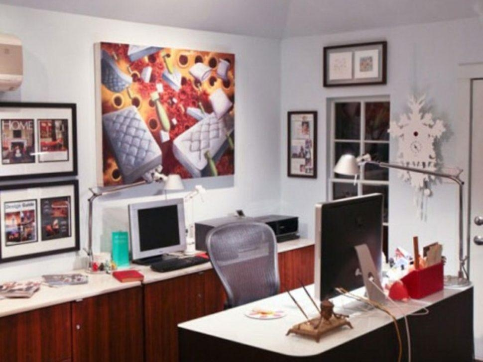Office Decor : Office Art Decor Alluring Multi Piece Wall Art' Art In Wall Art For Office Space (Image 11 of 20)
