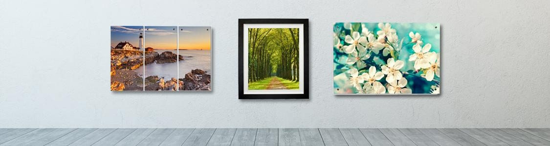 Office Wall Art & Corporate Decor | Canvas & Acrylic Prints With Corporate Wall Art (View 13 of 20)