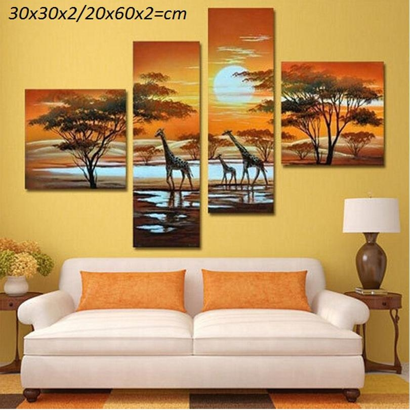 Online Get Cheap Italian Wall Art  Aliexpress | Alibaba Group For Cheap Italian Wall Art (Image 6 of 20)