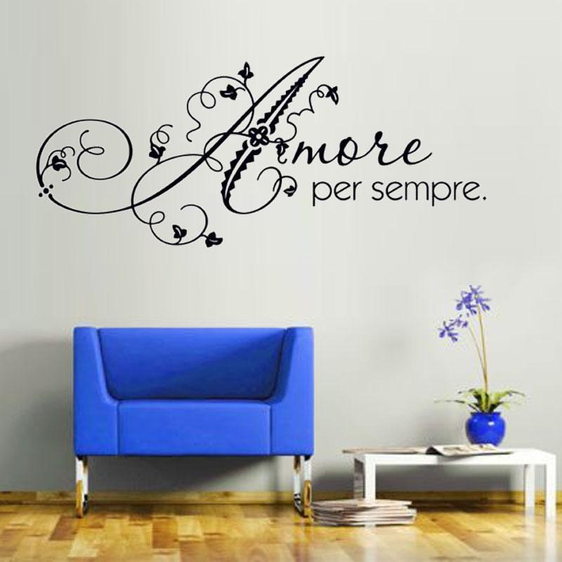 Online Get Cheap Italian Wall Art  Aliexpress | Alibaba Group Throughout Cheap Italian Wall Art (Image 9 of 20)