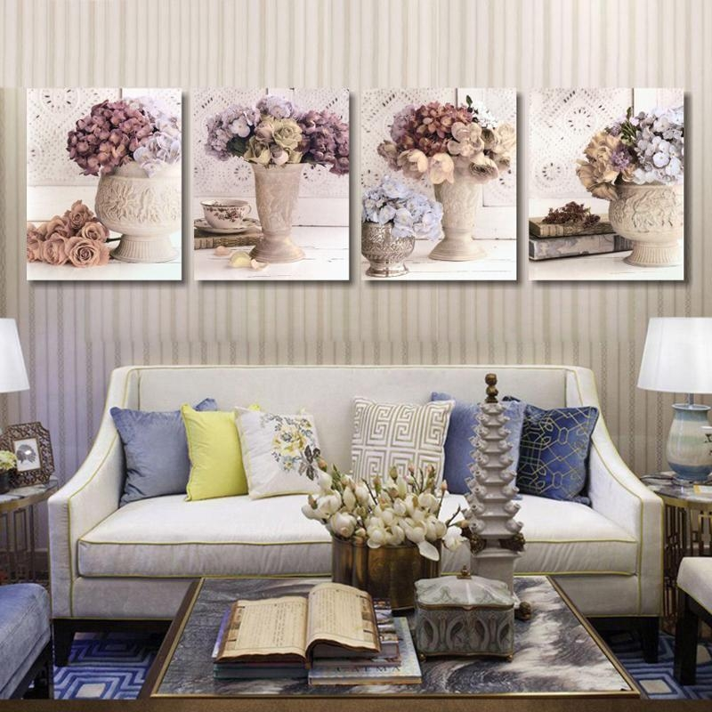 Online Get Cheap Italian Wall Paintings  Aliexpress | Alibaba Within Italian Wall Art For Living Room (View 4 of 20)