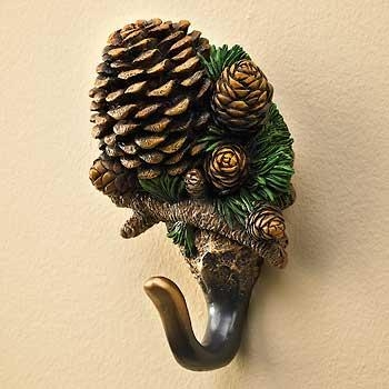 Organization | Wild Wings For Pine Cone Wall Art (Image 12 of 20)