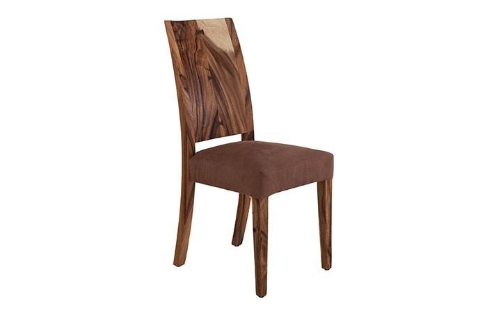 Origins High Back Dining Chair | Side Chairs | At Hom Throughout Current High Back Dining Chairs (Image 16 of 20)