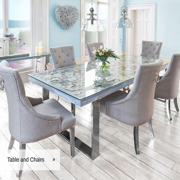 Other Dining Room Sets Uk Delightful On Other And Dining Room Oak For 2018 Dining Room Tables And Chairs (Photo 16 of 20)